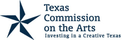 Texas Arts Commission
